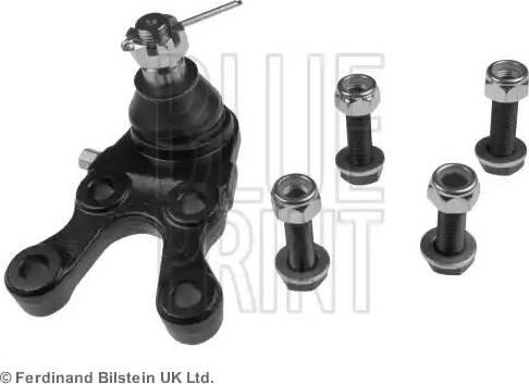 Blue Print ADC48609 - Rotule de suspension www.widencarpieces.com