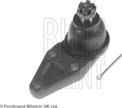 Blue Print ADC48671 - Rotule de suspension www.widencarpieces.com