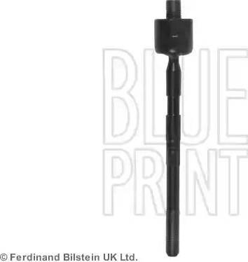 Blue Print ADC48746 - Rotule de direction intérieure, barre de connexion www.widencarpieces.com