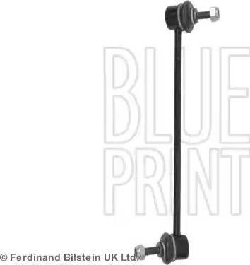 Blue Print ADG08541 - Entretoise/tige, stabilisateur www.widencarpieces.com
