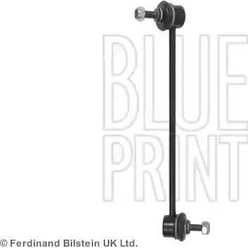 Blue Print ADG08542 - Entretoise/tige, stabilisateur www.widencarpieces.com