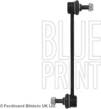 Blue Print ADG08563 - Entretoise/tige, stabilisateur www.widencarpieces.com