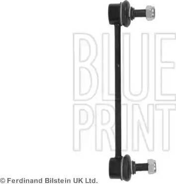 Blue Print ADG08562 - Entretoise/tige, stabilisateur www.widencarpieces.com