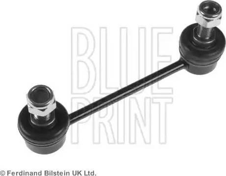 Blue Print ADG085149 - Entretoise/tige, stabilisateur www.widencarpieces.com