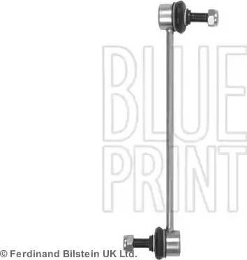 Blue Print ADG08515 - Entretoise/tige, stabilisateur www.widencarpieces.com