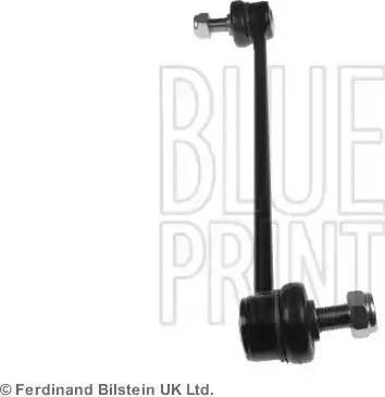 Blue Print ADG085162 - Entretoise/tige, stabilisateur www.widencarpieces.com