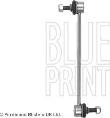 Blue Print ADG08516 - Entretoise/tige, stabilisateur www.widencarpieces.com