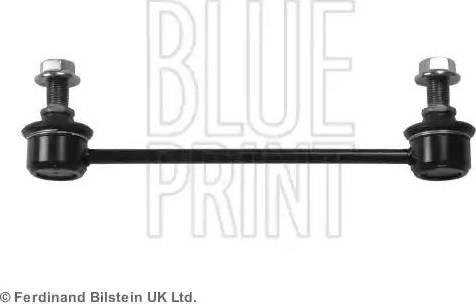 Blue Print ADG085133 - Entretoise/tige, stabilisateur www.widencarpieces.com