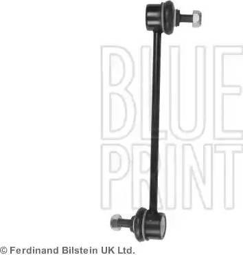Blue Print ADG085132 - Entretoise/tige, stabilisateur www.widencarpieces.com