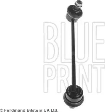 Blue Print ADG085137 - Entretoise/tige, stabilisateur www.widencarpieces.com