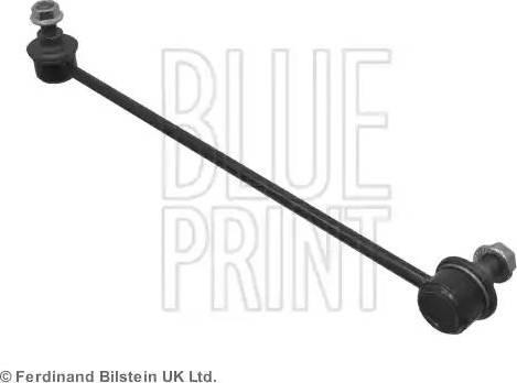 Blue Print ADG085173 - Entretoise/tige, stabilisateur www.widencarpieces.com
