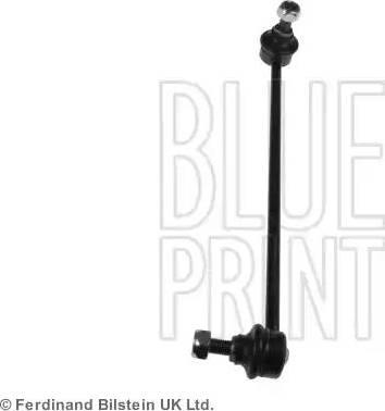 Blue Print ADG08583 - Entretoise/tige, stabilisateur www.widencarpieces.com