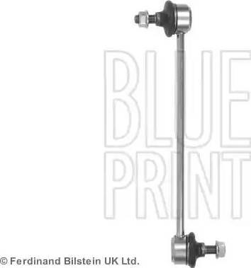 Blue Print ADG08535 - Entretoise/tige, stabilisateur www.widencarpieces.com