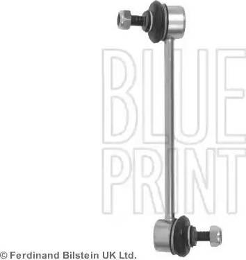 Blue Print ADG08528 - Entretoise/tige, stabilisateur www.widencarpieces.com