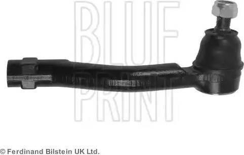 Blue Print ADG087106 - Tige de biellette, rotule www.widencarpieces.com