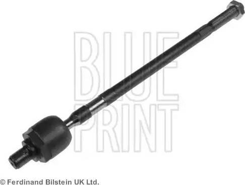 Blue Print ADG087100 - Rotule de direction intérieure, barre de connexion www.widencarpieces.com