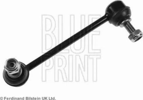 Blue Print ADH28545 - Entretoise/tige, stabilisateur www.widencarpieces.com