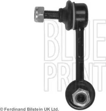 Blue Print ADH28563 - Entretoise/tige, stabilisateur www.widencarpieces.com