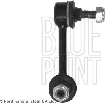 Blue Print ADH28562 - Entretoise/tige, stabilisateur www.widencarpieces.com