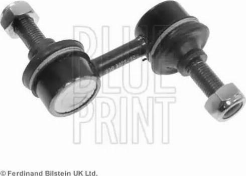 Blue Print ADH28501 - Entretoise/tige, stabilisateur www.widencarpieces.com