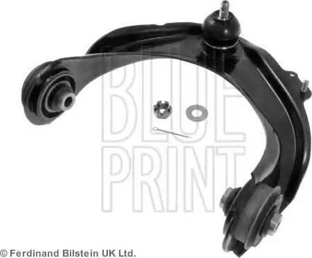 Blue Print ADH28650 - Levier de suspension indépendant www.widencarpieces.com