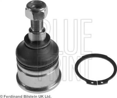 Blue Print ADH28609 - Rotule de suspension www.widencarpieces.com