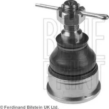 Blue Print ADH28627 - Rotule de suspension www.widencarpieces.com