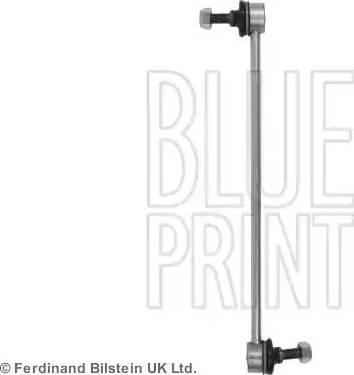 Blue Print ADK88509 - Entretoise/tige, stabilisateur www.widencarpieces.com