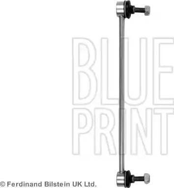 Blue Print ADK88511 - Entretoise/tige, stabilisateur www.widencarpieces.com