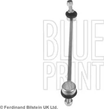 Blue Print ADM58505 - Entretoise/tige, stabilisateur www.widencarpieces.com