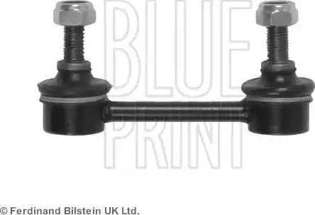 Blue Print ADM58501 - Entretoise/tige, stabilisateur www.widencarpieces.com