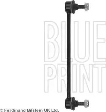 Blue Print ADM58513 - Entretoise/tige, stabilisateur www.widencarpieces.com