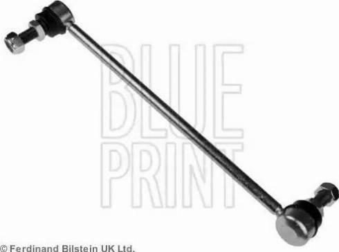 Blue Print ADN18588 - Entretoise/tige, stabilisateur www.widencarpieces.com