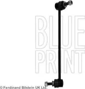 Blue Print ADN18574 - Entretoise/tige, stabilisateur www.widencarpieces.com
