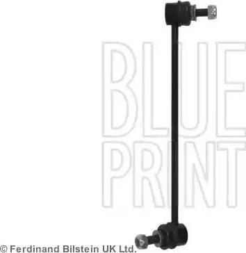 Blue Print ADN18575 - Entretoise/tige, stabilisateur www.widencarpieces.com