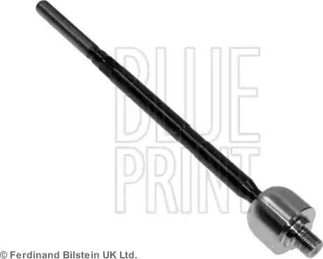 Blue Print ADN187166 - Rotule de direction intérieure, barre de connexion www.widencarpieces.com