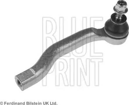 Blue Print ADN187226 - Tige de biellette, rotule www.widencarpieces.com