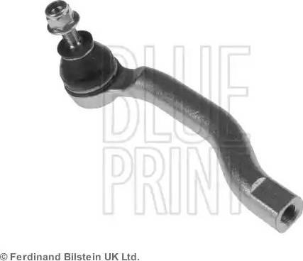 Blue Print ADN187227 - Tige de biellette, rotule www.widencarpieces.com