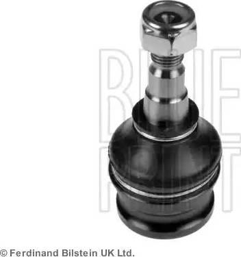 Blue Print ADS78603 - Rotule de suspension www.widencarpieces.com
