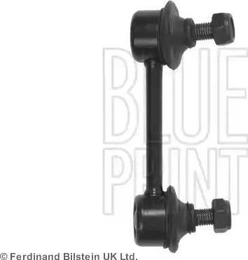 Blue Print ADT38540 - Entretoise/tige, stabilisateur www.widencarpieces.com