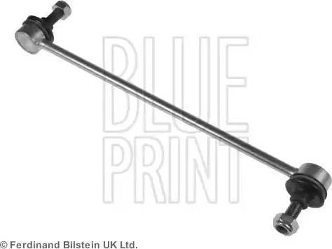 Blue Print ADT38541 - Entretoise/tige, stabilisateur www.widencarpieces.com