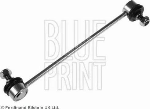 Blue Print ADT38558 - Entretoise/tige, stabilisateur www.widencarpieces.com