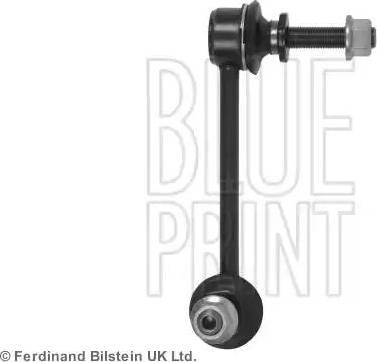 Blue Print ADT38566 - Entretoise/tige, stabilisateur www.widencarpieces.com