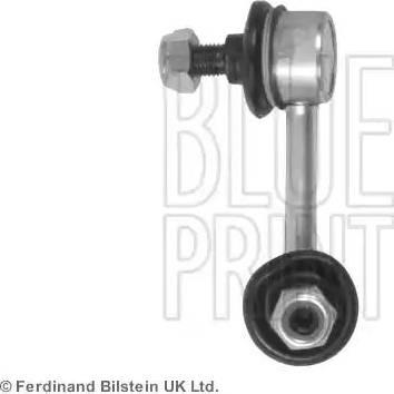 Blue Print ADT38503 - Entretoise/tige, stabilisateur www.widencarpieces.com