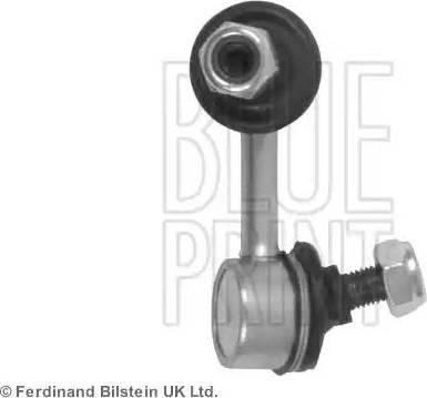 Blue Print ADT38507 - Entretoise/tige, stabilisateur www.widencarpieces.com