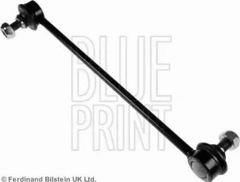 Blue Print ADT385102 - Entretoise/tige, stabilisateur www.widencarpieces.com