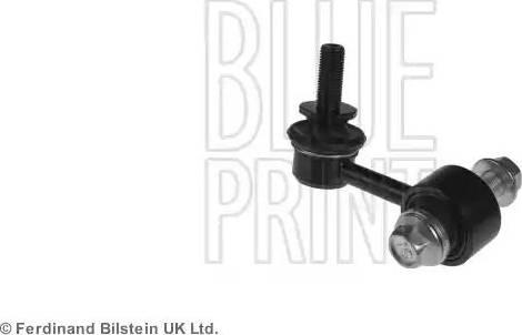 Blue Print ADT385116 - Entretoise/tige, stabilisateur www.widencarpieces.com