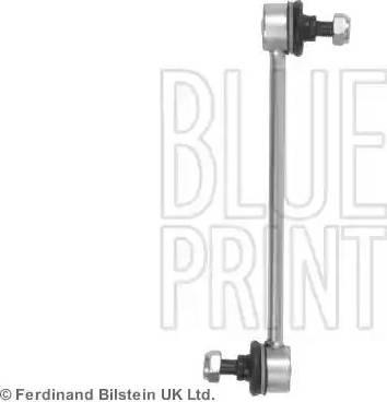 Blue Print ADT38511 - Entretoise/tige, stabilisateur www.widencarpieces.com