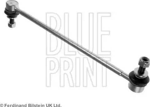 Blue Print ADT38580 - Entretoise/tige, stabilisateur www.widencarpieces.com