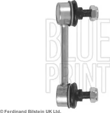Blue Print ADT38539 - Entretoise/tige, stabilisateur www.widencarpieces.com